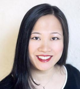 Debbie Yee Lan Wong