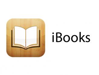 ibooks-logo-328x250